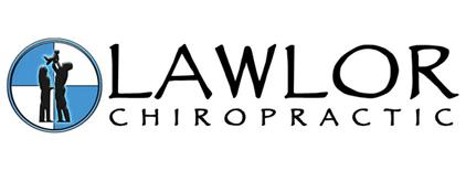 Chiropractic Weldon Spring MO Lawlor Chiropractic