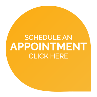 Chiropractor Near Me Weldon Spring MO Schedule an Appointment
