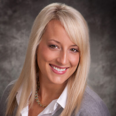 Chiropractic Weldon Spring MO Michelle Lawlor Administrator