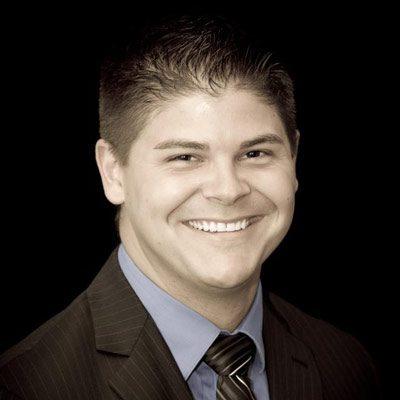 Chiropractor Weldon Spring MO Jeffrey Lawlor